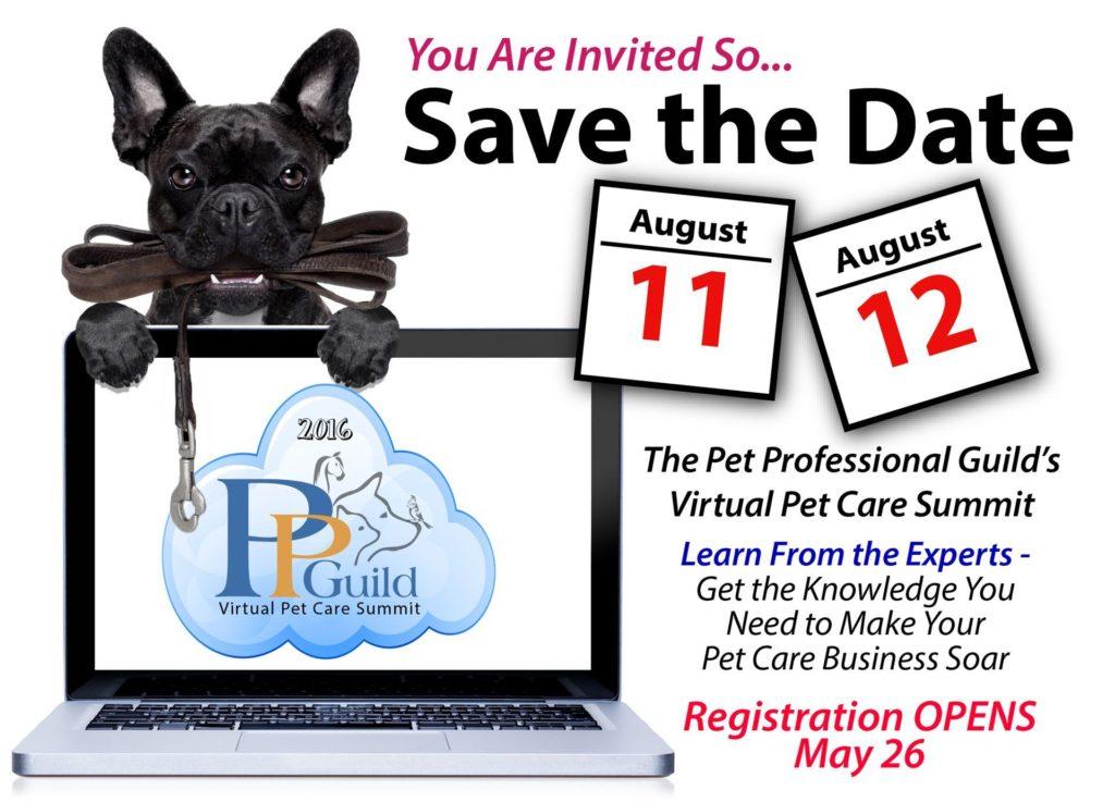 PPG Virtual PC Summit_Register Postcard